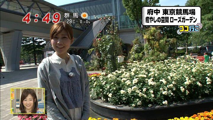 takeuchi20130524_14.jpg