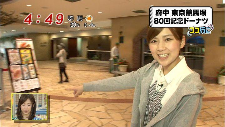 takeuchi20130524_15.jpg