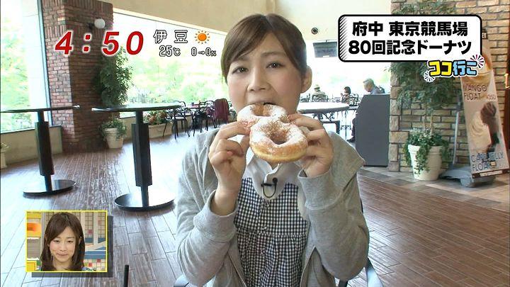 takeuchi20130524_17.jpg