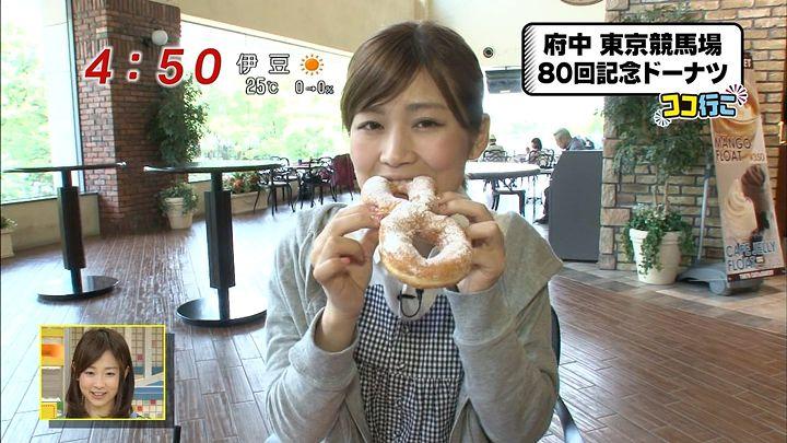 takeuchi20130524_18.jpg