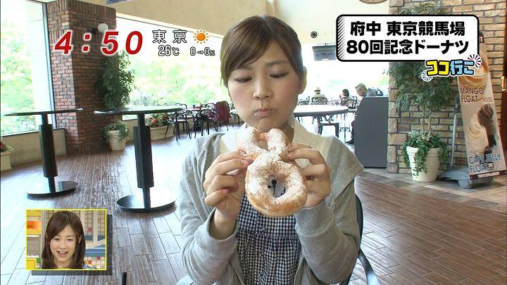 takeuchi20130524_19.jpg