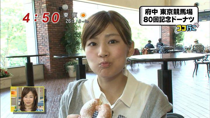 takeuchi20130524_20.jpg