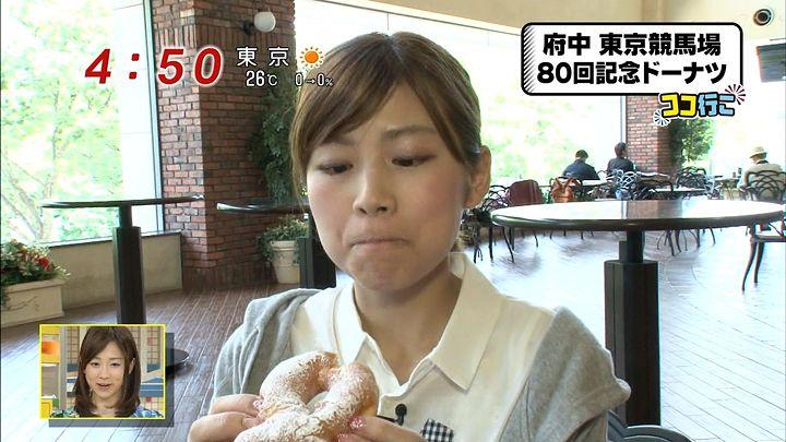 takeuchi20130524_21.jpg