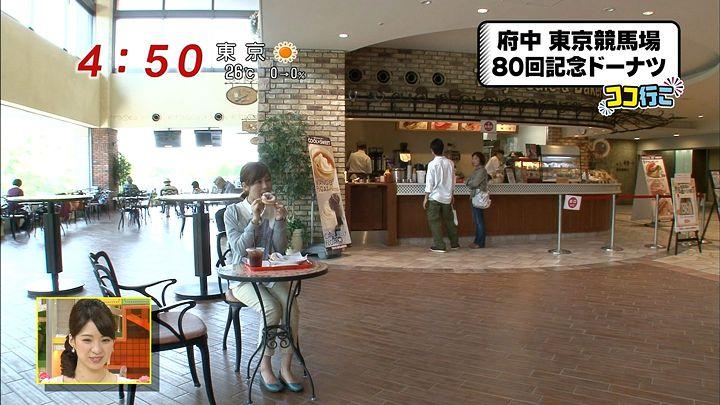 takeuchi20130524_24.jpg