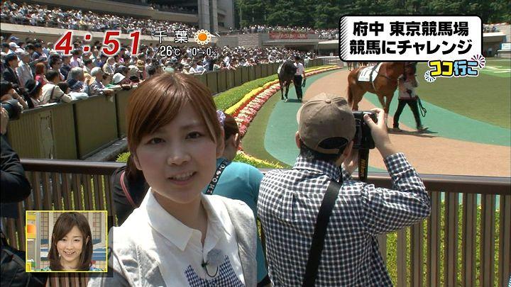 takeuchi20130524_25.jpg