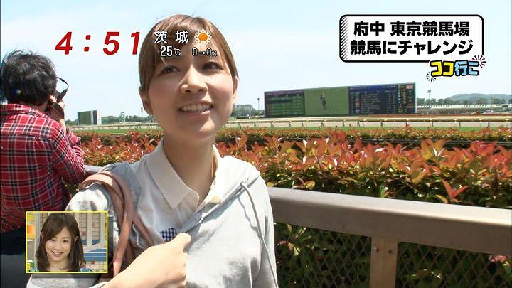 takeuchi20130524_26.jpg