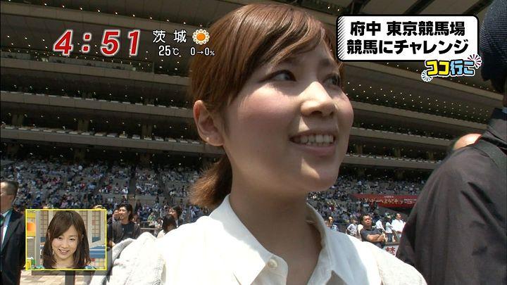 takeuchi20130524_27.jpg