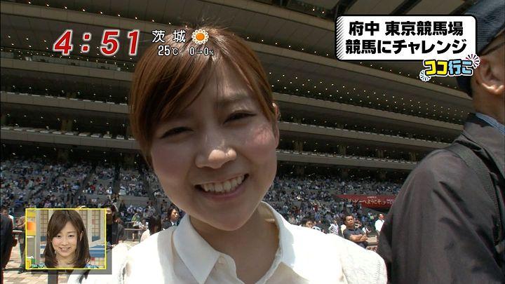 takeuchi20130524_29.jpg