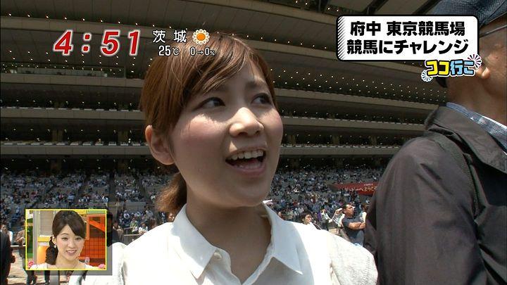takeuchi20130524_30.jpg
