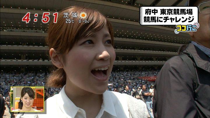 takeuchi20130524_32.jpg