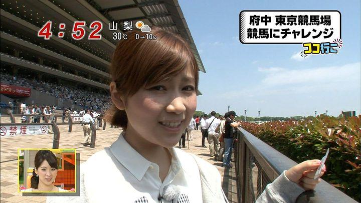 takeuchi20130524_33.jpg