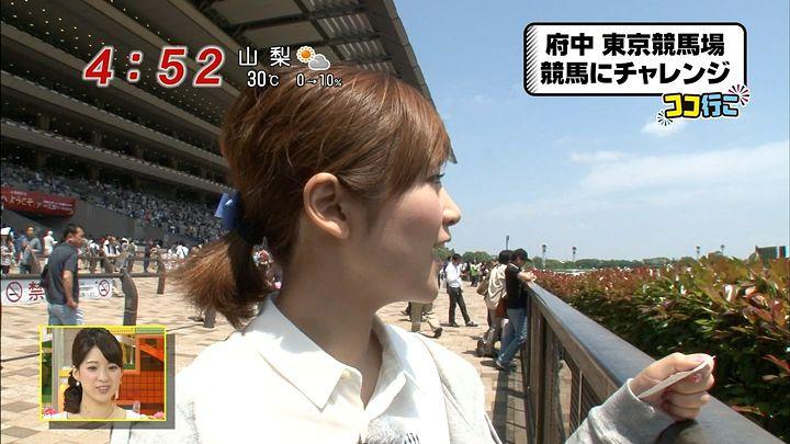 takeuchi20130524_34.jpg