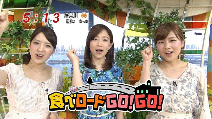 takeuchi20130524_35.jpg
