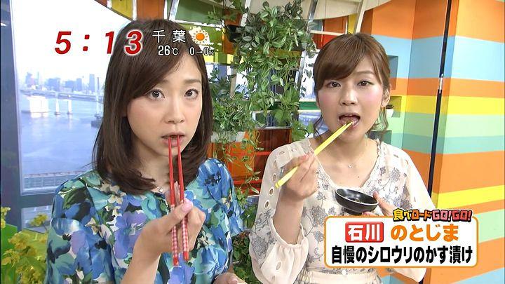 takeuchi20130524_36.jpg