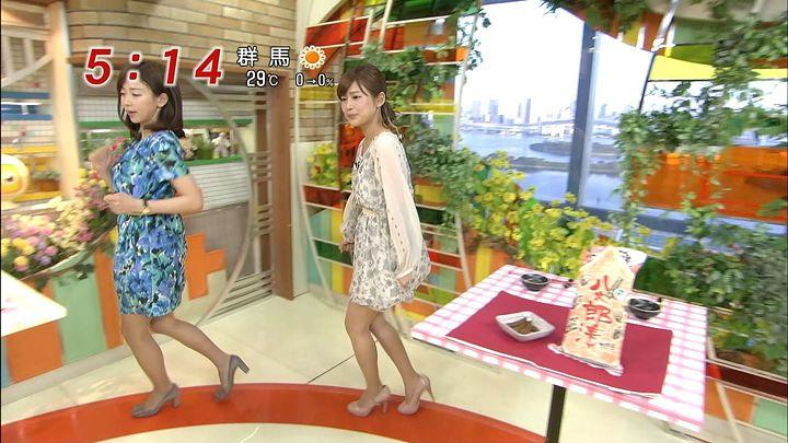 takeuchi20130524_38.jpg