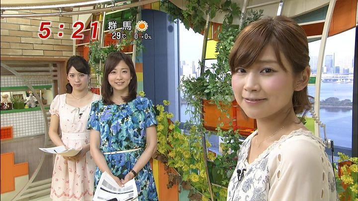 takeuchi20130524_42.jpg