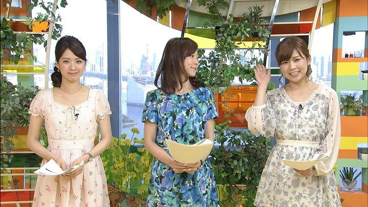 takeuchi20130524_43.jpg
