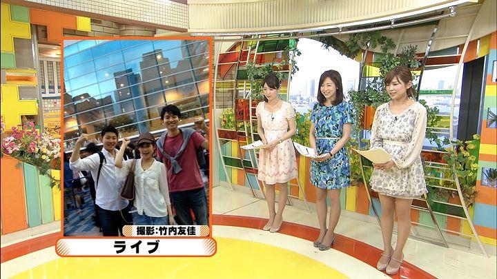 takeuchi20130524_44.jpg