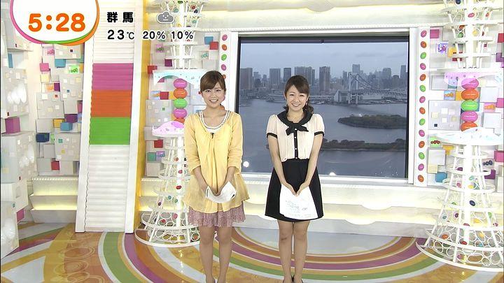 takeuchi20130528_01.jpg