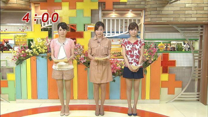 takeuchi20130530_01.jpg