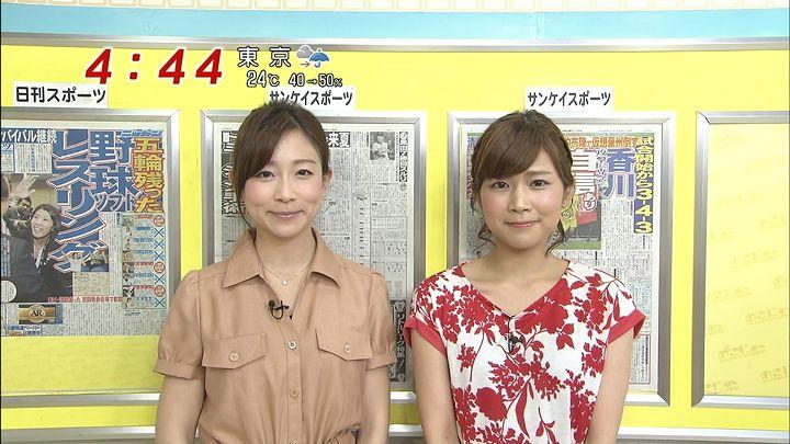 takeuchi20130530_02.jpg