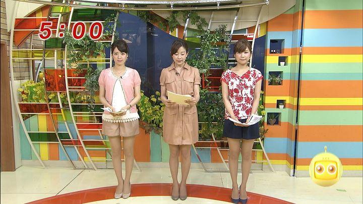 takeuchi20130530_03.jpg