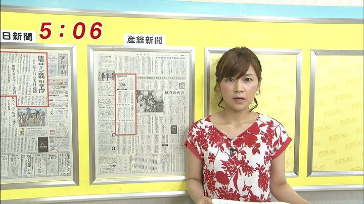 takeuchi20130530_04.jpg
