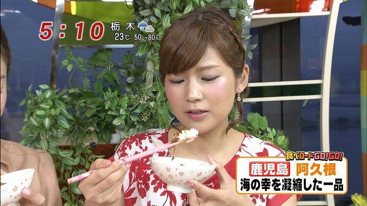 takeuchi20130530_05.jpg