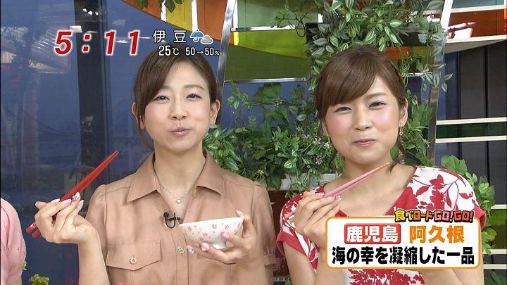 takeuchi20130530_08.jpg