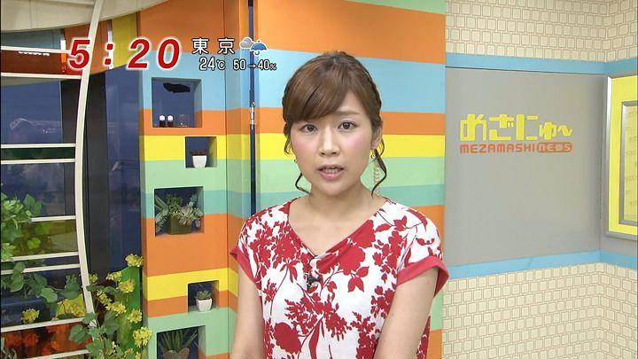 takeuchi20130530_10.jpg