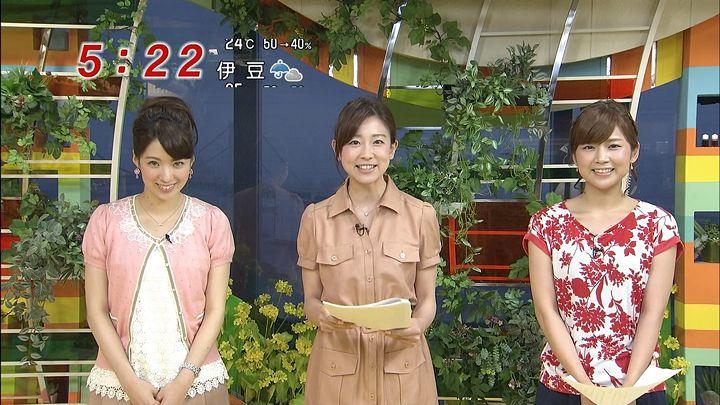 takeuchi20130530_12.jpg