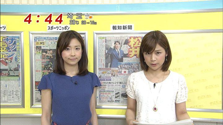 takeuchi20130531_02.jpg