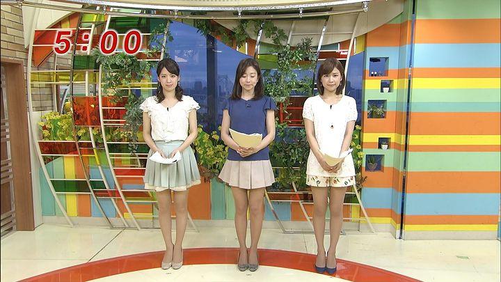 takeuchi20130531_03.jpg