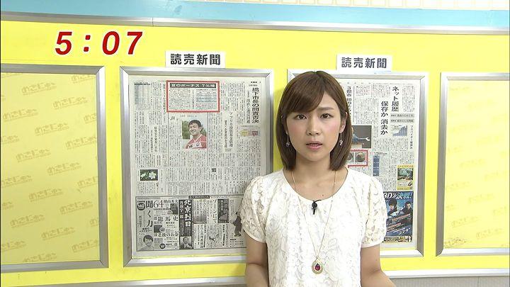 takeuchi20130531_04.jpg