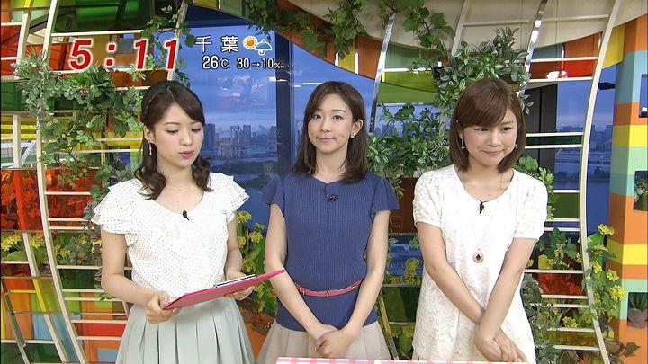 takeuchi20130531_05.jpg