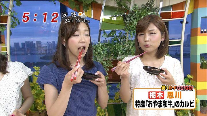 takeuchi20130531_07.jpg