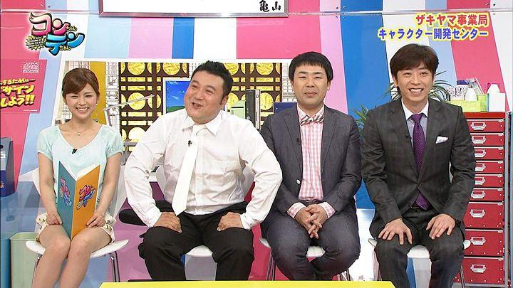 takeuchi20130606_16.jpg