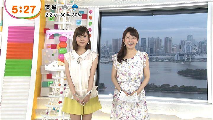 takeuchi20130611_01.jpg