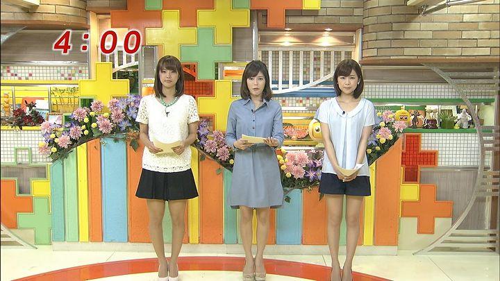 takeuchi20130612_01.jpg