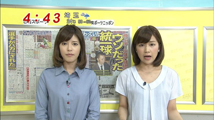 takeuchi20130612_02.jpg