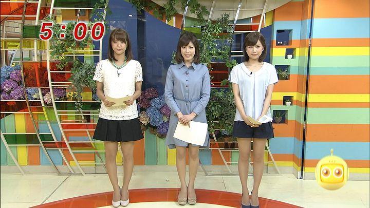 takeuchi20130612_03.jpg