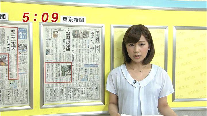 takeuchi20130612_04.jpg