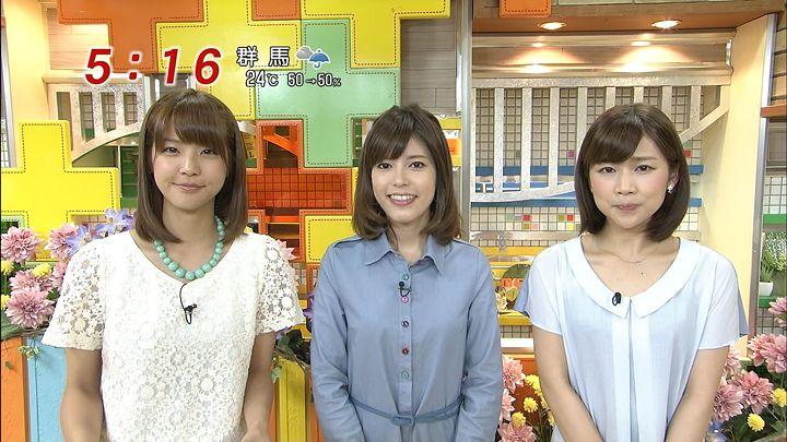 takeuchi20130612_10.jpg