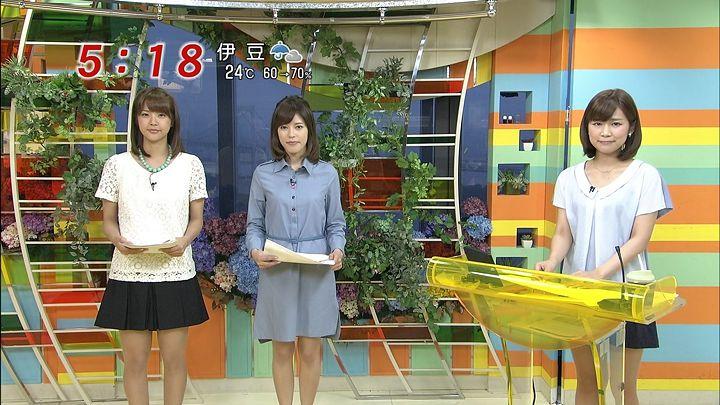 takeuchi20130612_11.jpg