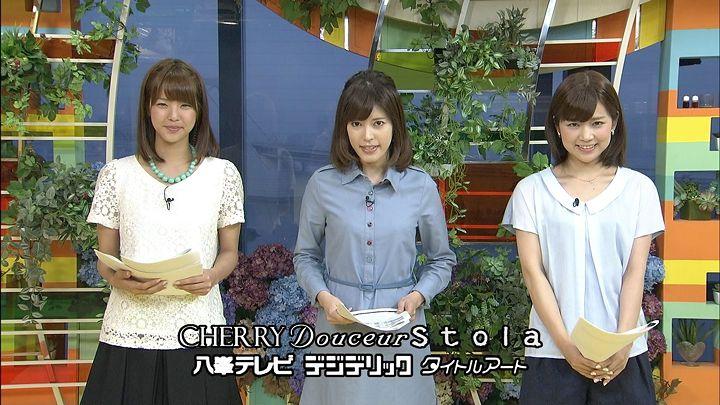 takeuchi20130612_13.jpg