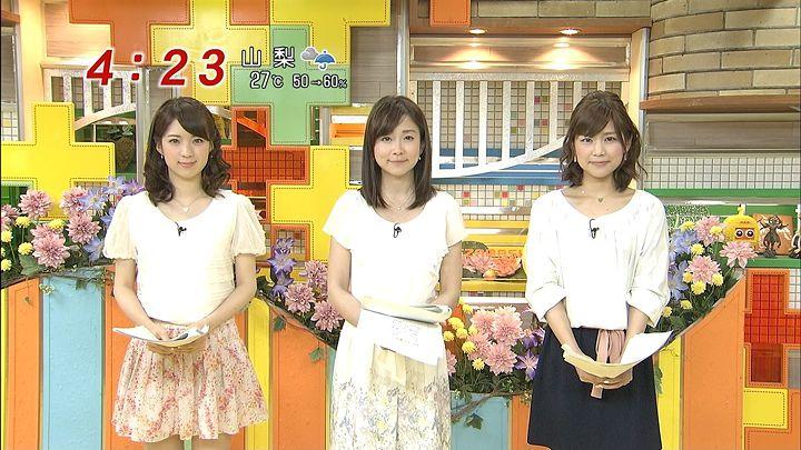 takeuchi20130613_01.jpg