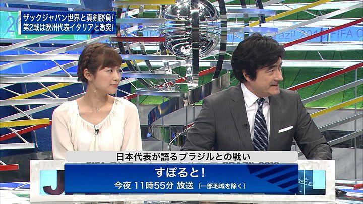 takeuchi20130615_05.jpg