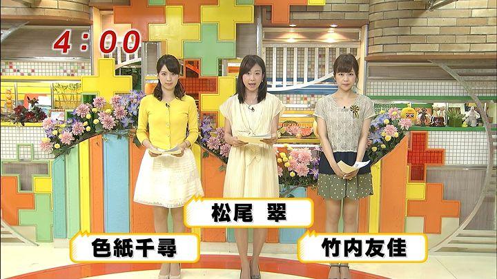 takeuchi20130620_01.jpg