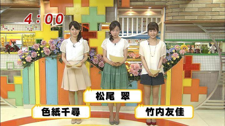 takeuchi20130621_01.jpg