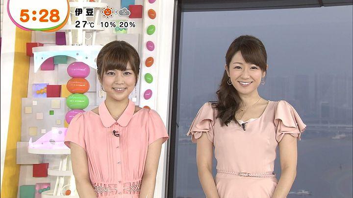 takeuchi20130625_02.jpg